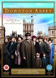 Downton Abbey: Series 5 [DVD]
