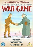 War Game [DVD]