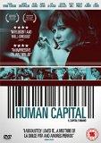 Human Capital [DVD]