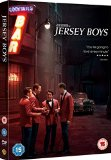 Jersey Boys [DVD]