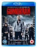 Gomorrah - The Series. Season 1 [Blu-ray]