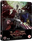 Bayonetta: Bloody Fate [Blu-ray]