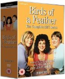 Birds of a Feather: The Complete BBC Series [DVD]