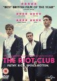 The Riot Club [DVD]