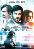 Disconnect [DVD]