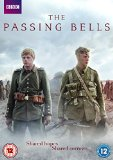 The Passing Bells DVD