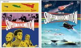 Filmed in Supermarionation / This is Supermarionation [DVD]