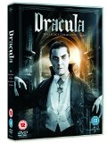 The Dracula Legacy Collection [DVD]
