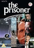 Amazon Add: The Prisoner [DVD]