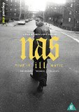 Time Is Illmatic [DVD]