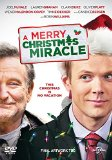A Merry Christmas Miracle [DVD]