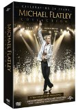 Michael Flatley - The Ultimate Collection [DVD]