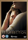 Resurrection - Season 1 DVD