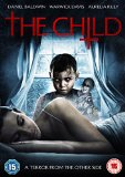 The Child [DVD]