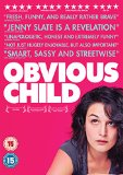 Obvious Child [DVD]
