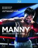 Manny [Blu-ray]