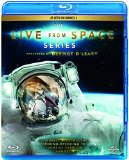 Live From Space [Blu-ray]