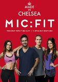 Made In Chelsea: Mic - Fit [DVD]