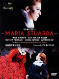 Donizetti: Maria Stuarda (Live at the Metropolitan Opera, 2013) [DVD] [2014]