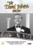 The David Niven Show [DVD]