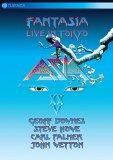 Fantasia [DVD] [2014]