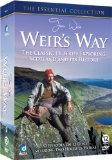 Weir's Way - The Essential Collection [DVD]