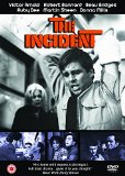 The Incident [DVD] (1967)