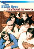 Endless Harmony [DVD] [2014]