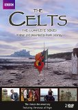 The Celts: The Complete Series [DVD]