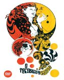 A Technicolor Dream [DVD] [2014]