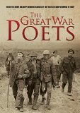 The Great War Poets [DVD]