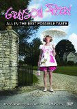 Grayson Perry: All In The Best Possible Taste [DVD]
