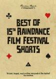 Best of 15th Raindance Film Festival Shorts [DVD]