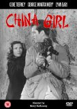China Girl [DVD] (1942)