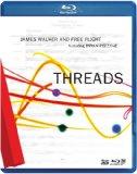 Threads [Blu-ray] [2012] [US Import]