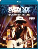 Summer in 3d [Blu-ray] [2010] [US Import]