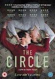The Circle [DVD]