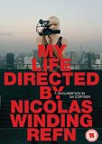 My Life Directed [DVD]
