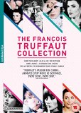 The François Truffaut Collection [DVD]