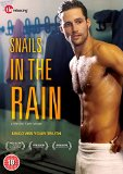 Snails in the Rain [DVD]