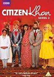 Citizen Khan: Series 3 [DVD]