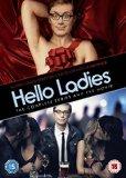 Hello Ladies - Season 1  [2015] DVD