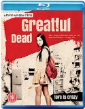Greatful Dead [Blu-ray]