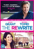 The Rewrite [DVD]