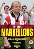 Marvellous (BBC) [DVD]