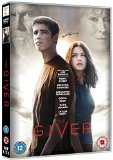 The Giver [DVD]