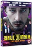 The Necessary Death Of Charlie Countryman [DVD]