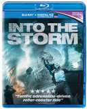 Into the Storm [Blu-ray] [2014] [Region Free]