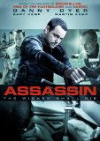 Assassin [DVD]