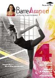Barre Amped [DVD]